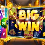 Online Slots: Proven Ways to Win Real Money