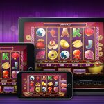 The 5 Steps of a Successful Slots Online Strategy